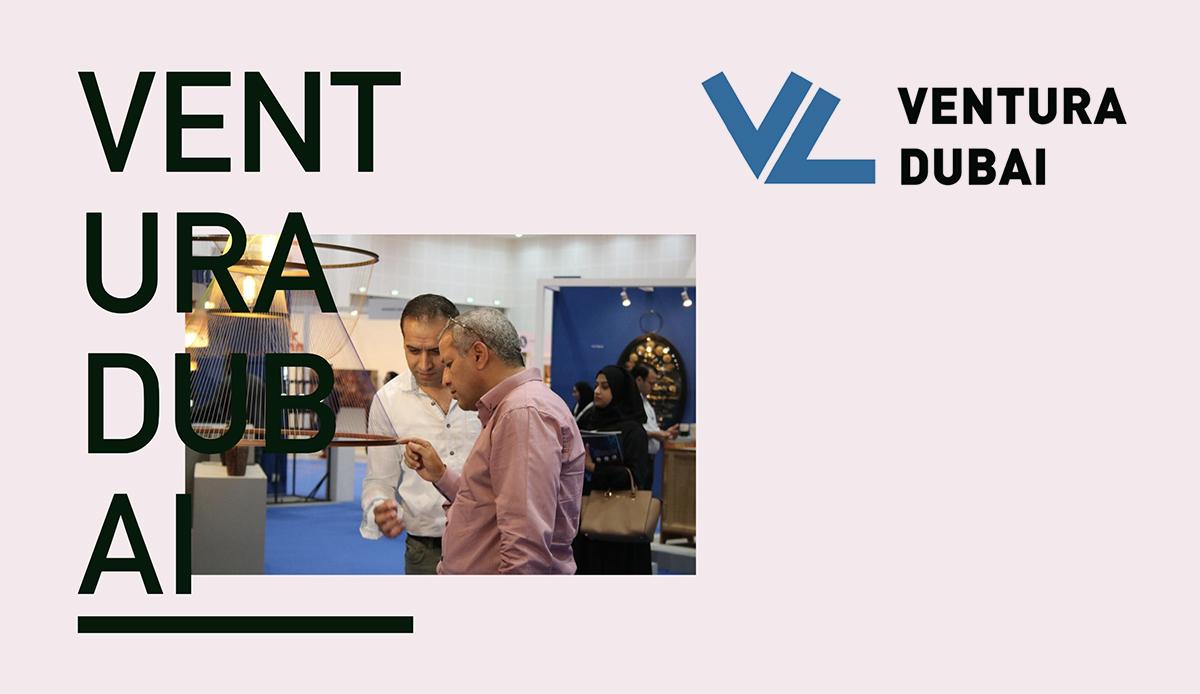 Ventura Dubai 2019